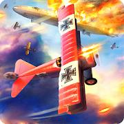 Battle Wings - Action Flight Simulation 1.02