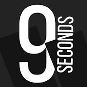 9 SecondsMihir PrabhudesaiArcade