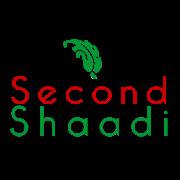 SecondShaadi - The Trusted Matrimony App 1 2 APK Download