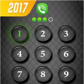 Secret AppLock Android 3.0