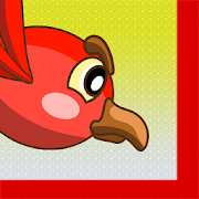 Clash Bird 1.0