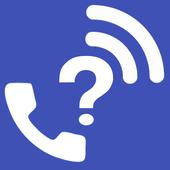 Secret Dialer - Private Call 1.1