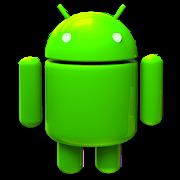 Codigos secretos Android 1.0