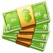 Secrets to Making Money Online 1.1