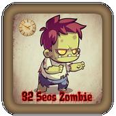 32 Secs Zombie 1.0