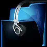 Sách Audio - SBookAu 3.0.1