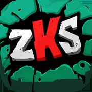 Zombie Killer Squad 2.4.5