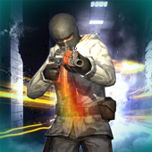 Counter Shooting TerroristSecure3d StudiosAction