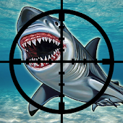 Great Shark Hunting 1.1