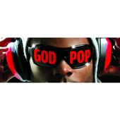 God Pop Urban 6.20