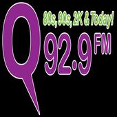 WLTJ -Q929FM Pittsburgh 6.28