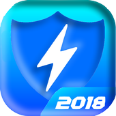 Antivirus Master Boosters Security 2018 1.0.1