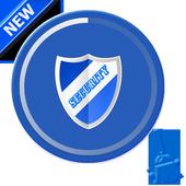 antivirus For 360 security 1.0.1