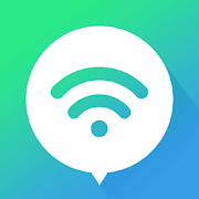 WiFi Doctor - Speed & Safe 1.1.22.00