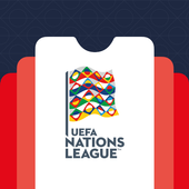 UEFA Nations League Finals 2019 Tickets 3.0.9