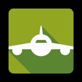 The Air War - Escape MissilesSedef YazılımArcade