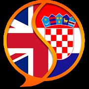 English Croatian Dictionary Fr 2.96