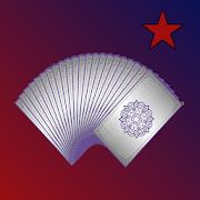Spiritual Tarot 1.1