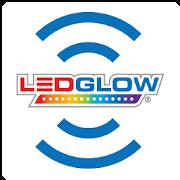 LEDGlow Mobile Control 2.0