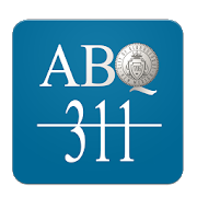 ABQ 311 4.5.5.4506