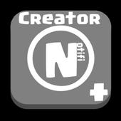 NotifiCreator 1.1