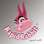 Rapid Rabbit 1.0