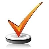 Siasoft Pedidos Online 3.0.1