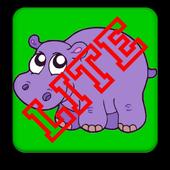 Kids Animal Adventures FREE 3.4