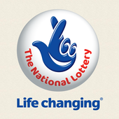 National Lottery Capture 0.8.2-build-20160309-0949