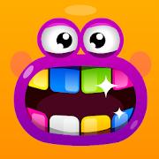 Crazy Teeth 1.24