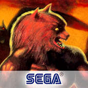 Altered Beast Classic 1.2.0