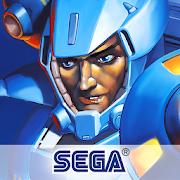 ESWAT: City Under Siege Classic 1.1.2