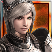 Kingdom ConquestII 1.6.4.0