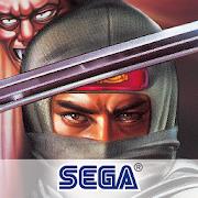 The Revenge of Shinobi Classic 1.2.1