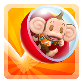 Super Monkey Ball Bounce 1.2.12