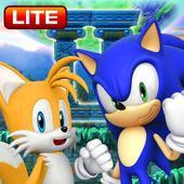Sonic 4 Episode II LITE 2.7