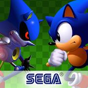 Sonic CD Classic 1.0.5