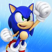 Sonic Jump Fever 1.6.1