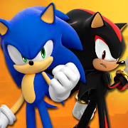 Sonic Forces – Multiplayer Racing & Battle Game 3.1.0