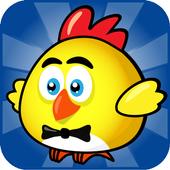 Chicken Picker 1.3.0