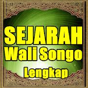 Sejarah Wali Songo Lengkap 2.5