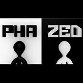 Phazed 2.4
