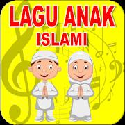 Lagu Anak Muslim & Sholawat Nabi Lengkap 1.0