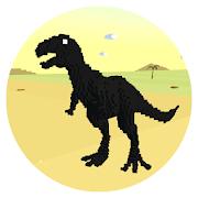 Dino T-Rex 3D Run 2.0.0