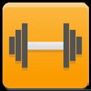 Simple Workout Log 3.9.0