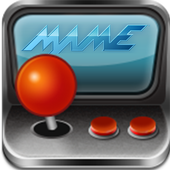 MAME4ALL Android 1.5.3.5