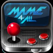 MAME4droid (0.37b5) 1.5.3