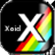 Xpectroid ZX Spectrum Emulator 1.2.2
