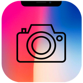 camera for vivo v9 selfie style 1.7
