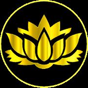 com.selfhealing.chakrasnumber1 icon